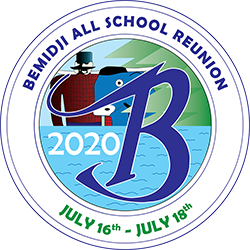 Bemidji All School Reunion