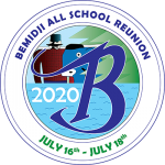 Bemidji All School Reunion July 16-18, 2020